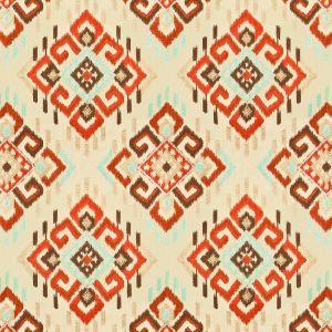 KEDGE 2 Spice Stout Fabric