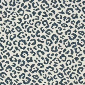 KETCHUM 1 Slate Stout Fabric