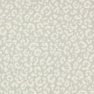 KETCHUM 4 Dusk Stout Fabric