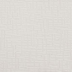 KEYPUNCH 5 Driftwood Stout Fabric