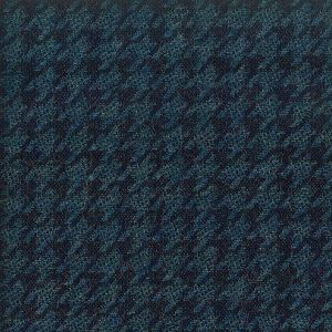 KEYTONE 1 Ink Stout Fabric