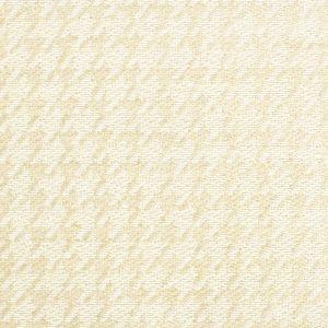 KEYTONE 2 Sand Stout Fabric