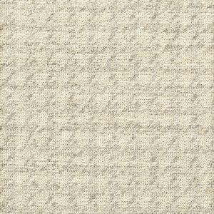 KEYTONE 3 Cement Stout Fabric
