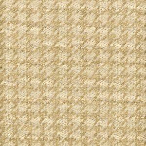 KEYTONE 4 Mushroom Stout Fabric