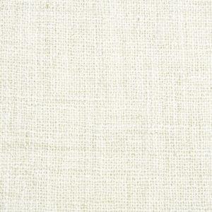 KIBBLE 11 Natural Stout Fabric