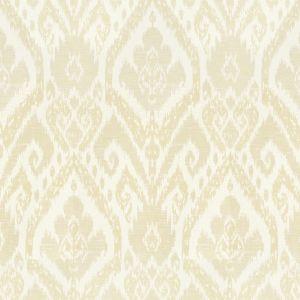 KIDDLE 2 Almond Stout Fabric