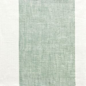 KIERLAND 1 Mist Stout Fabric