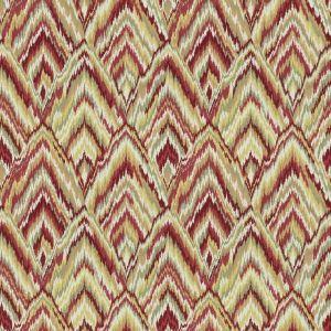 KILGORE 1 Burgundy Stout Fabric