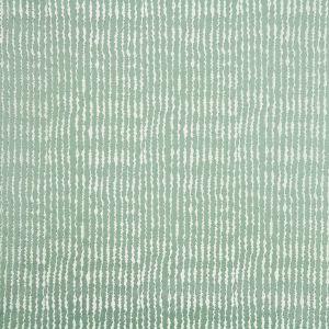 KILKENNY 1 Seaglass Stout Fabric