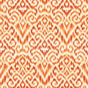 KISMET 2 Cayenne Stout Fabric