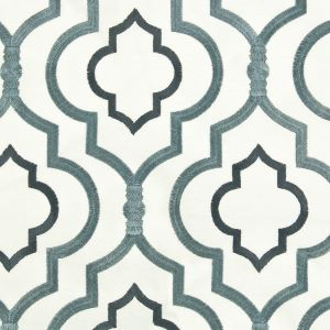KLYSTRON 8 Slate Stout Fabric