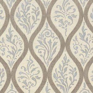 LANESBORO 1 Stone Stout Fabric