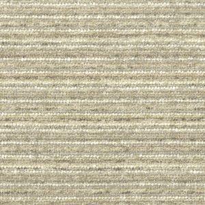LARSON 2 Linen Stout Fabric