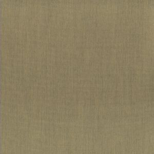 LAWRENCE 3 Camel Stout Fabric