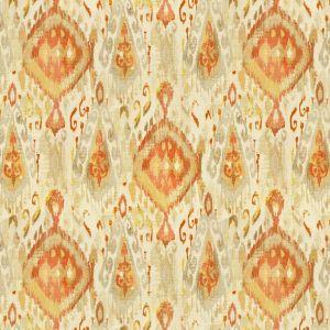 LEASH 1 Nectar Stout Fabric
