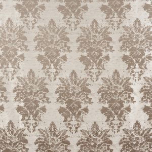 LEEWARD 1 Cocoa Stout Fabric