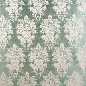 LEEWARD 2 Seafoam Stout Fabric
