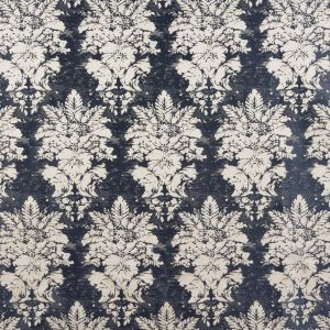 LEEWARD 3 Slate Stout Fabric