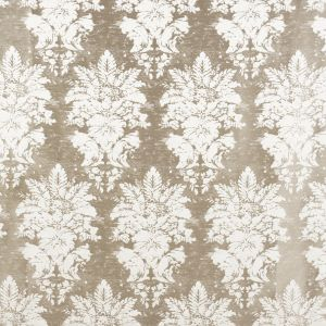 LEEWARD 4 Beige Stout Fabric