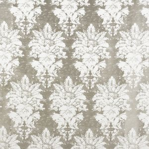 LEEWARD 5 Sandstone Stout Fabric