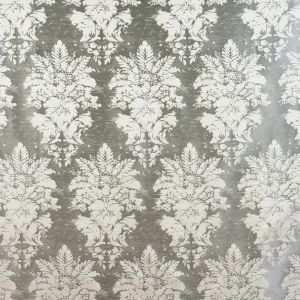 LEEWARD 6 Silver Stout Fabric