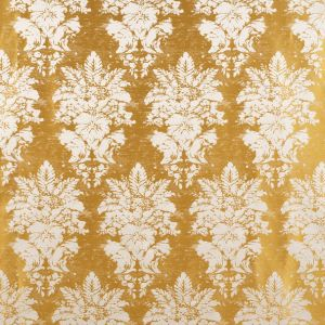 LEEWARD 7 Gilt Stout Fabric