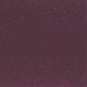 LETINO 1 Grape Stout Fabric