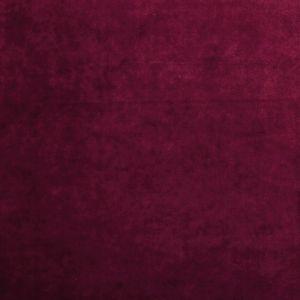 LETINO 27 Beet Stout Fabric