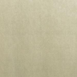 LETINO 35 Oatmeal Stout Fabric