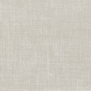 LINSEED 1 Cement Stout Fabric