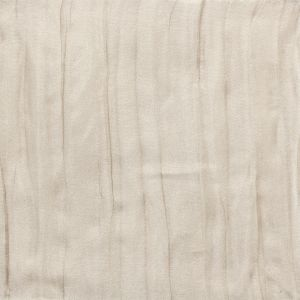 LINWOOD 1 Taupe Stout Fabric
