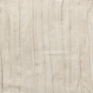 LINWOOD 1 Taupe Stout Fabric
