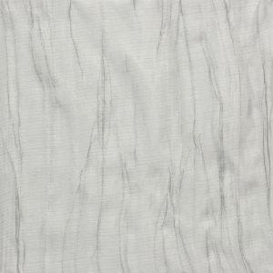 LINWOOD 4 Grey Stout Fabric