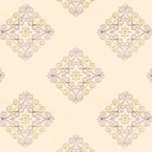 LOST 1 Thistle Stout Fabric
