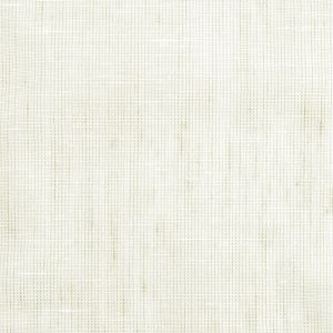 LUDLOW 2 Biscuit Stout Fabric