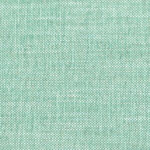 LUSTRUM 2 Aqua Stout Fabric