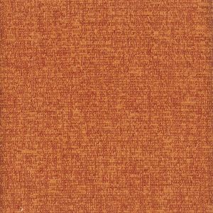 LUTA 1 Tile Stout Fabric