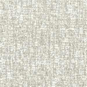 LUTA 2 Silver Stout Fabric