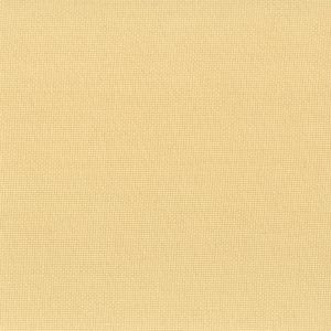 LUXE 46 Chardonnay Stout Fabric