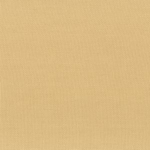 LUXE 55 Butterscotch Stout Fabric