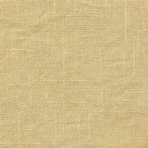 LYDIA 1 Gold Stout Fabric