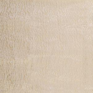 MACINTOSH 4 Sandston Stout Fabric