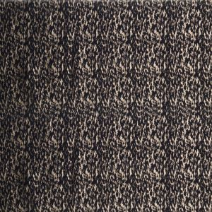 MACINTOSH 7 Lava Stout Fabric