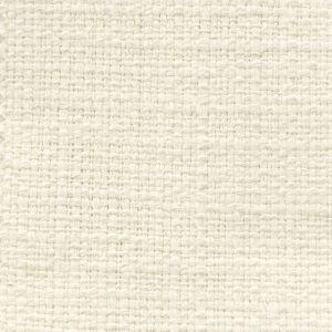 MACON 1 Vanilla Stout Fabric