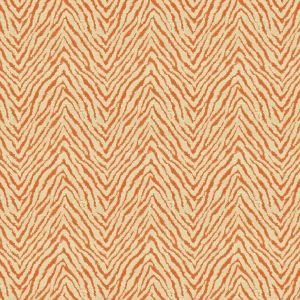 MADHOUSE 2 Cider Stout Fabric