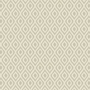 MAIDEN 4 Pewter Stout Fabric