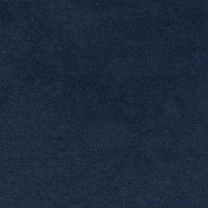 MALFOY 1 Indigo Stout Fabric