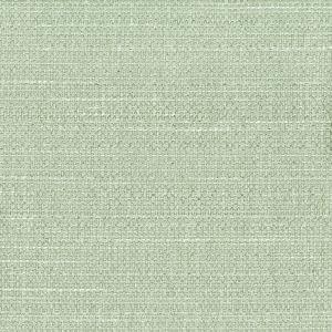 MALMSEY 1 Spa Stout Fabric