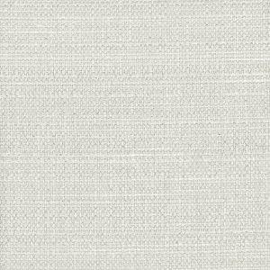 MALMSEY 2 Ash Stout Fabric