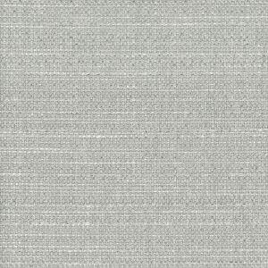MALMSEY 3 Pewter Stout Fabric